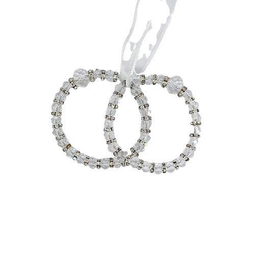 Bridal Charm -Rings