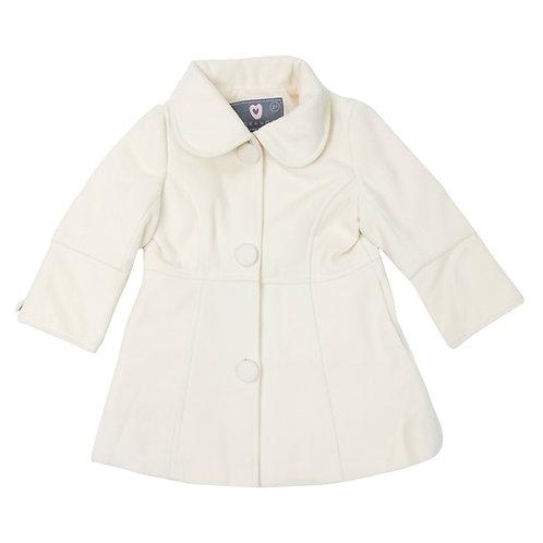Korango Girls  Coat