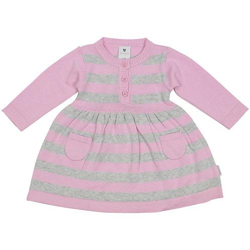 Korango Knit Dress