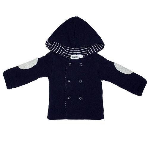 Korango Knit Jacket