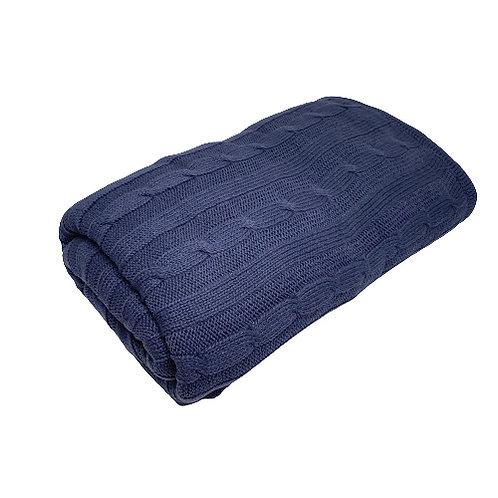 Baby Sherpa Blanket