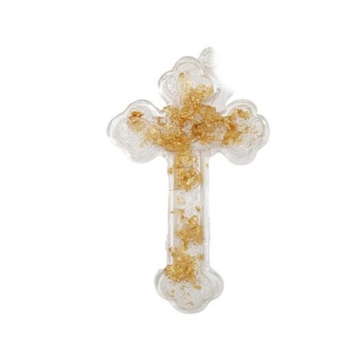 Aphrodite Cross