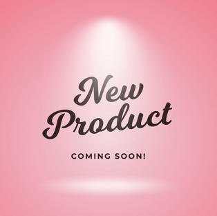 new-product-coming-soon-poster-backgroun