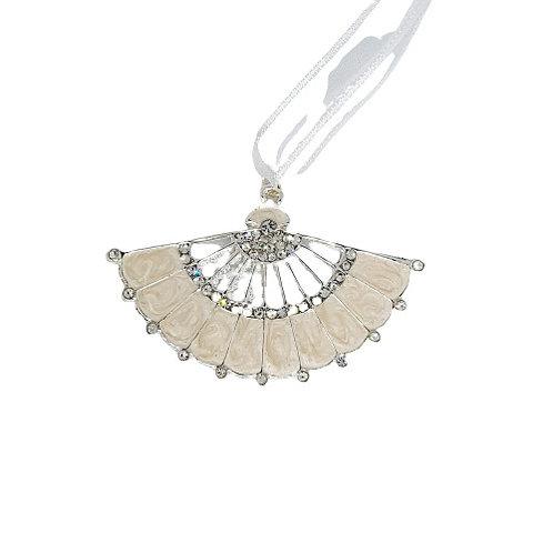 Bridal Charm -Fan
