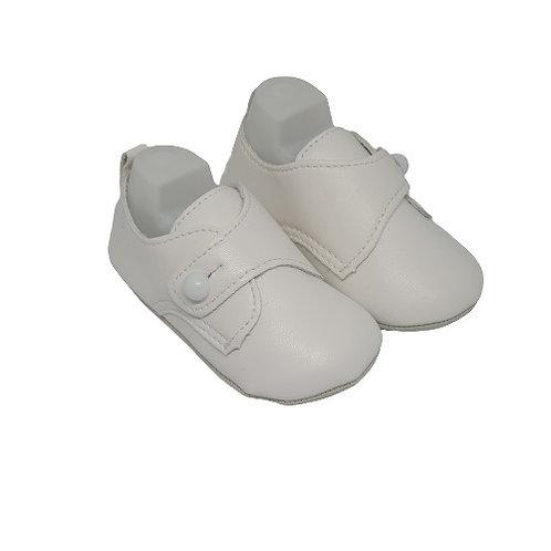 Prewalker Strap Style Shoes