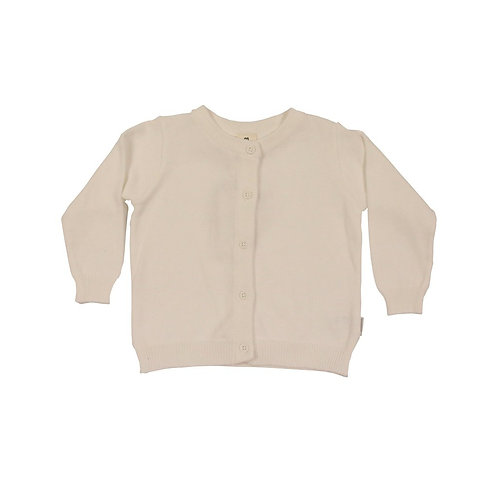 Korango Vintage  Cardigan