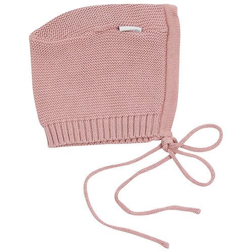 Korango Knit Bonnet