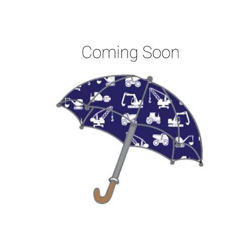 Korango Colour Change Umbrella