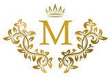 Minoa Boutique