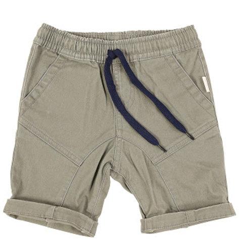 Korango Shorts