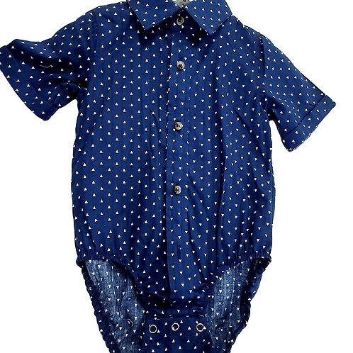 Shirt Onesie