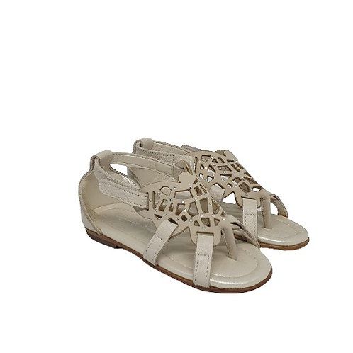 Luminosa Girls Shoes