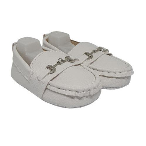 Prewalker Loafers