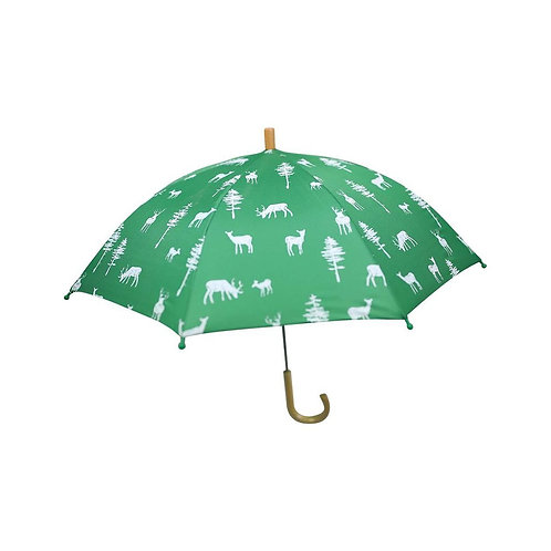Little Stag Umbrella