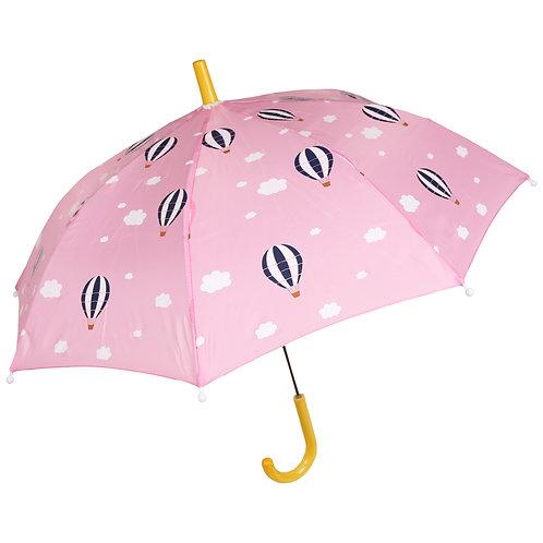 Balloon Umbrella