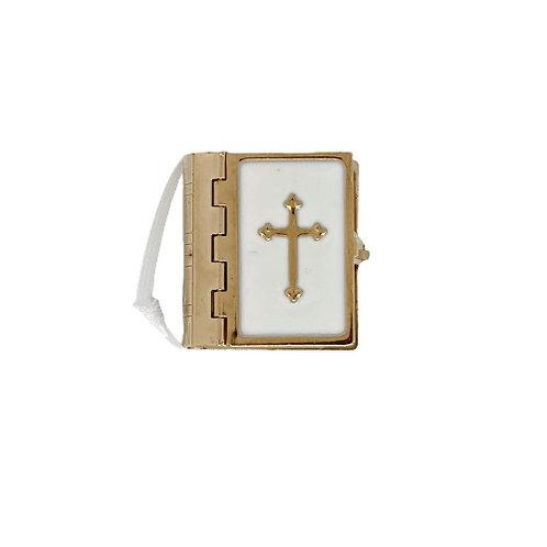 Bridal Charm -Bible