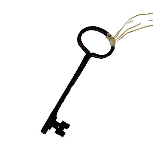 Bridal Charm - Key