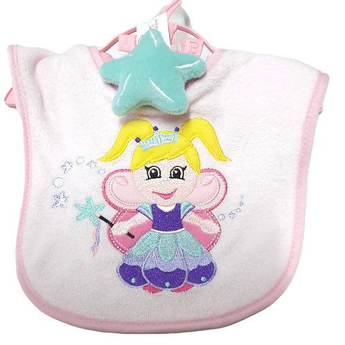 Bib-Fairy