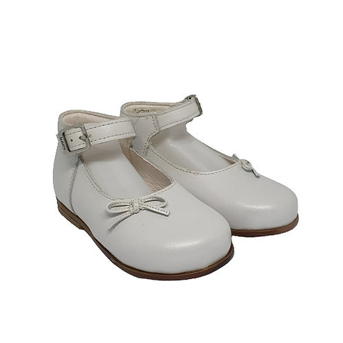 Betina Girls Shoes