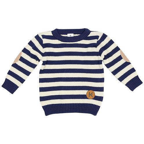 Korango Boys  Knit Sweater