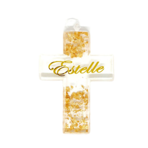 Electra Personalised  Cross