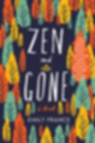Zen and Gone cover PNG.png