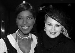 WIth Natalie Cole_edited