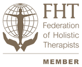 Federation of Holistic Therapists | Loughborough sports massage