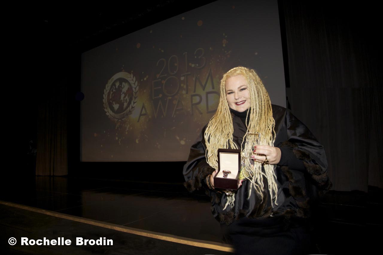 12188772-recording-artist-fawn-eotm-award-photo