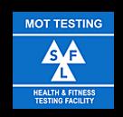 Set for Life | Body MOT | Loughborough Personal Trainer