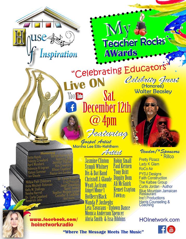 Fawn teacher rocks awards.jpg