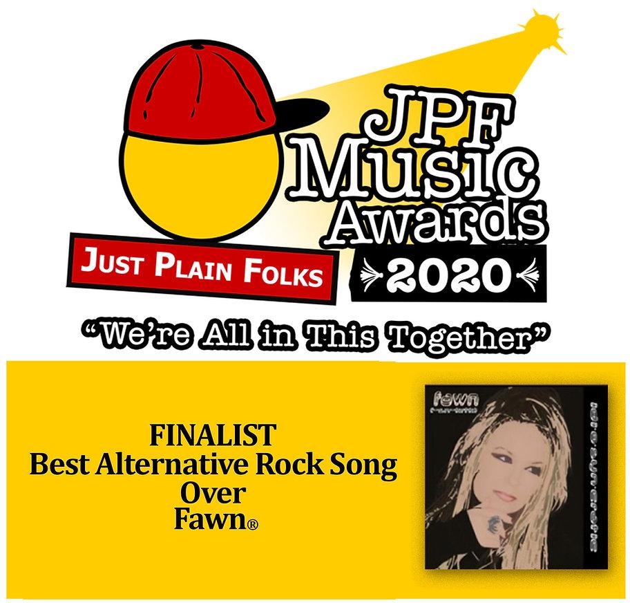 JPF ALternative Rock finalist 2020 .jpg