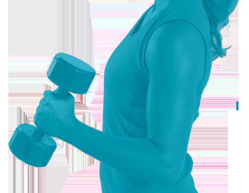 Set for Life | Loughborough gym alternative