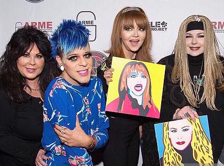 Cher, Sham, Judy, Fawn.jpeg