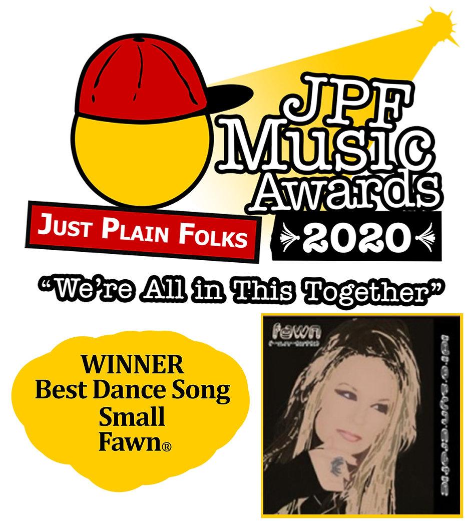 JPF Dance song Award 2020 .jpg