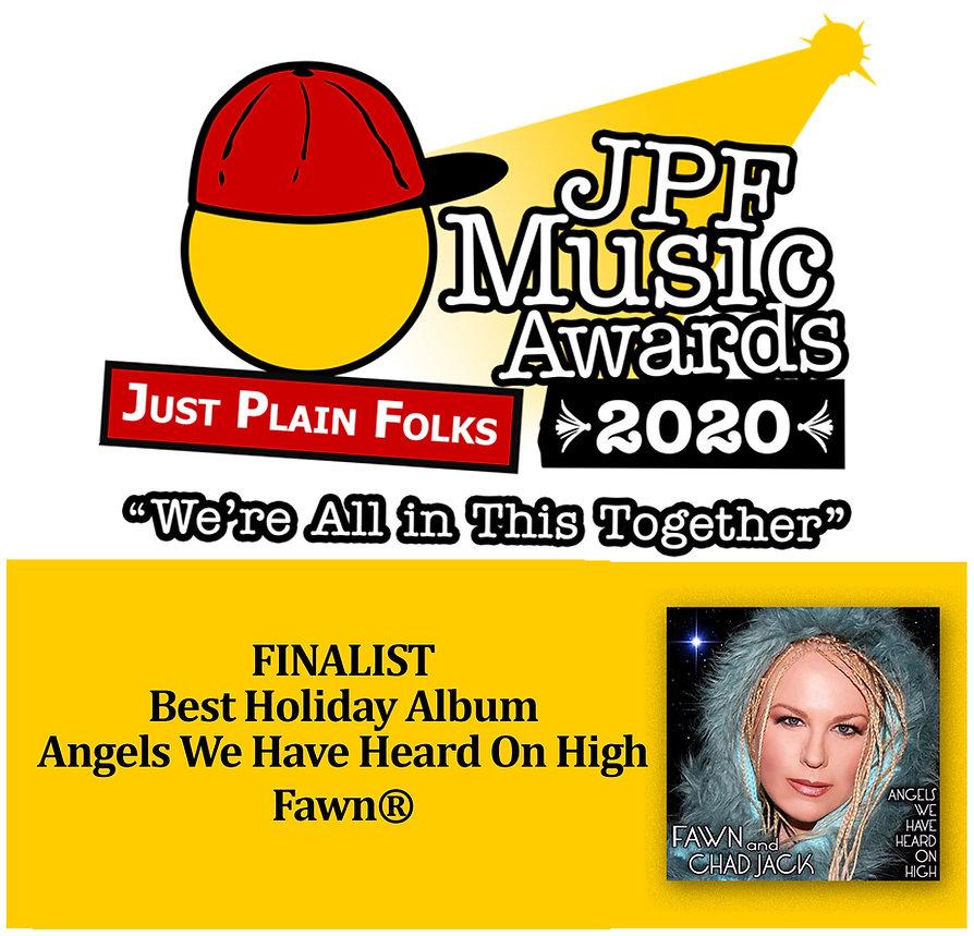 JPF Holiday album finalist 2020 .jpg