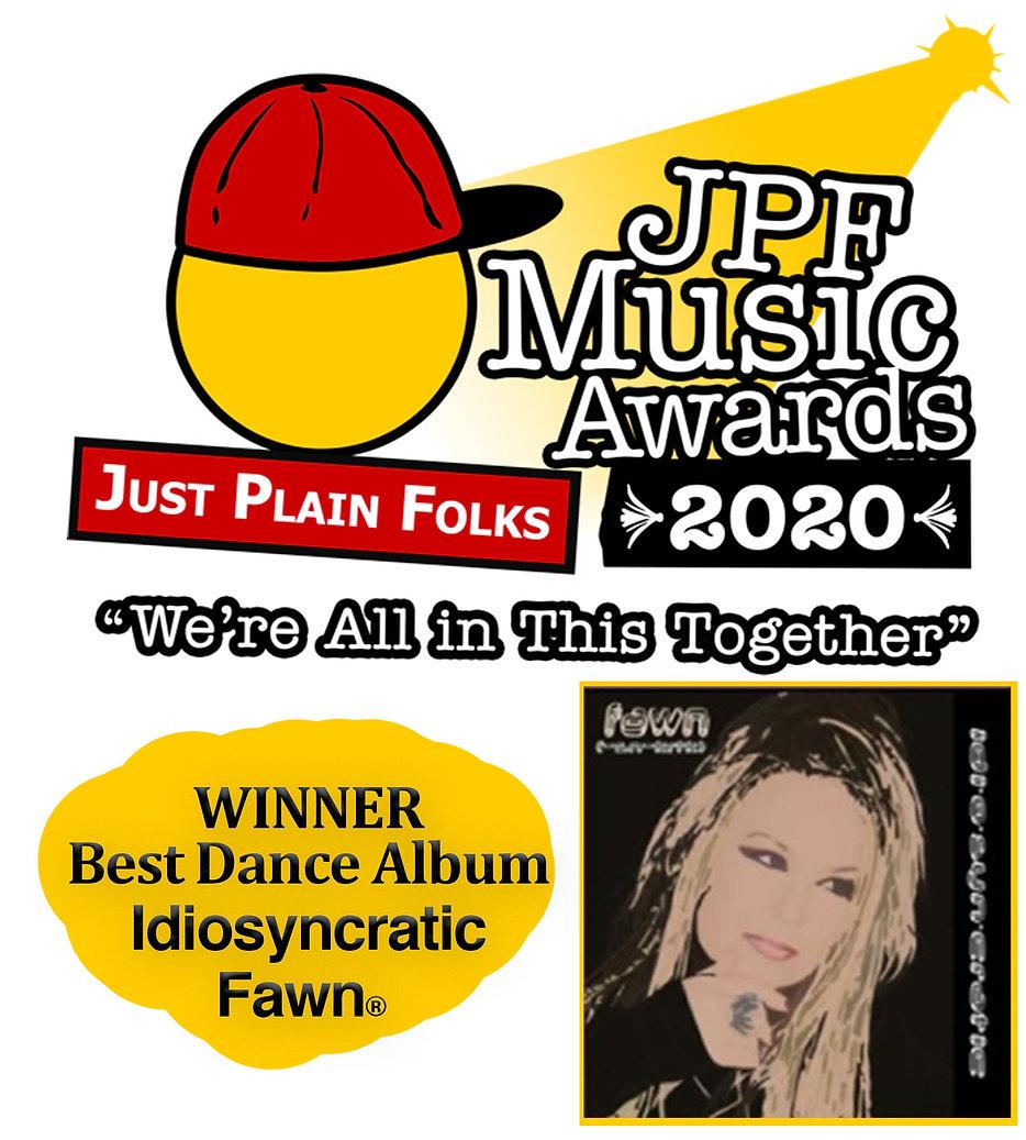 JPF Dance album Award 2020 .jpg