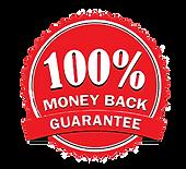 loughborough personal trainer | 100% money back guarantee