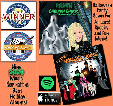 2020 Halloween album ad.jpg