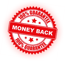 Set for Life | Money back guarantee | Loughborough Personal Trainer