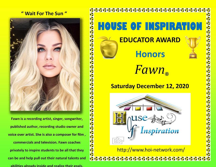 Fawn award inspiration.jpg