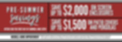 May-June Promo Banner.jpg