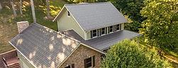 MetalShake-Roof