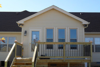 Room Addition and Deck.jpg
