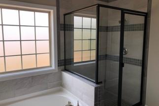 Bathroom Remodel Shower and Tub.jpg
