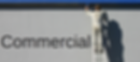 Commercial.png