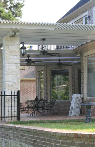Ferrier after patio remodel.jpg