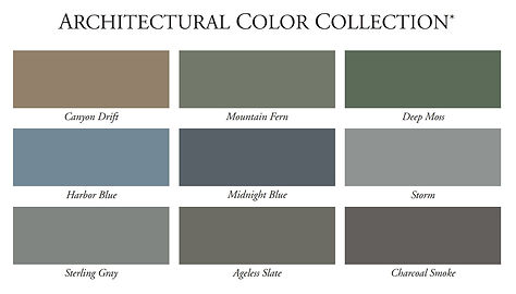 Prodigy Architectural Colors.jpg