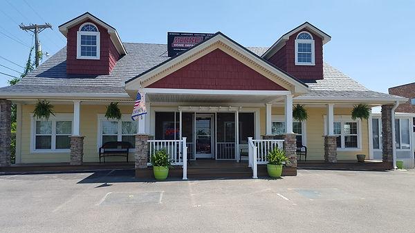 Merrell Home Improvement Office.jpg