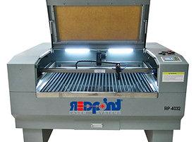 RPH-4032-100
